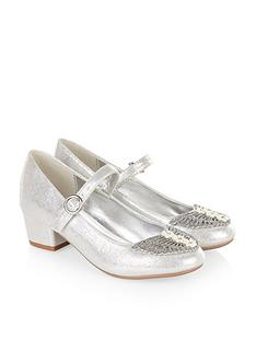 monsoon-girls-sparkle-butterfly-wing-charleston-shoes