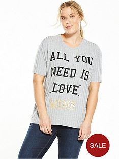 so-fabulous-wine-slogan-rib-t-shirt-grey
