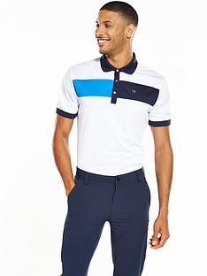 calvin-klein-golf-mens-pistol-polo
