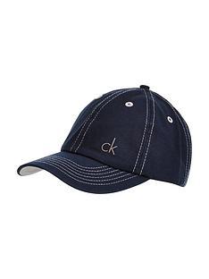 calvin-klein-golf-mens-twill-cap
