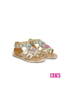 monsoon-girls-cosimanbspbright-embellished-sandal