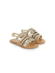 monsoon-girls-multi-bead-strap-sandals