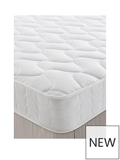 silentnight-miracoil-3-celine-small-double-mattress--mediumfirm