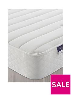 silentnight-celine-memory-sprung-mattress-firm