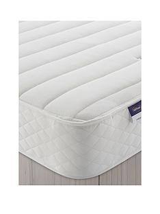 silentnight-miracoil-3-celine-memory-mattress-medium