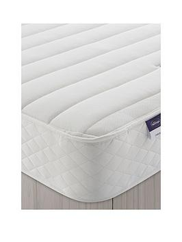 silentnight-miracoil-3-celine-memory-mattress-medium