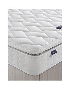 silentnight-miracoilnbsp3-celinenbspdeluxe-pillowtop-mattress