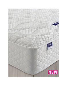 silentnight-miracoil-3-geltex-comfort-mattress-mediumfirm