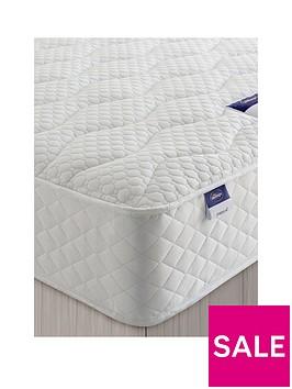 silentnight-tuscany-geltex-sprung-mattress-mediumnbsp
