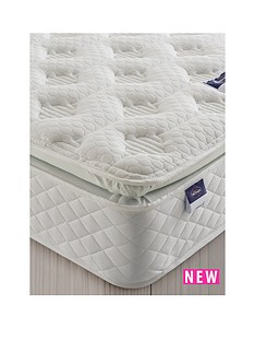 silentnight-miracoil-3-geltex-pillowtop-mattress-mediumfirm