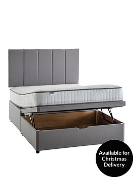 silentnight-mirapocket-freya-800-pocket-memory-lift-up-divan-bed