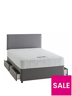silentnight-mirapocket-mia-1000-pocket-luxury-divan-bed-with-storage-options-and-half-price-headboard-offer-buy-and-save