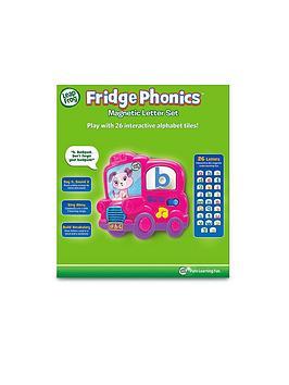 leapfrog-fridge-phonics-pink