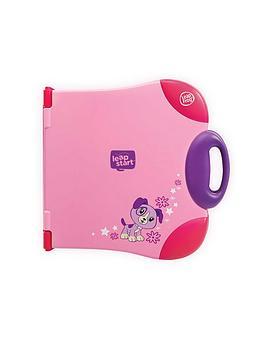 leapfrog-leapstart-preschool-system-pink