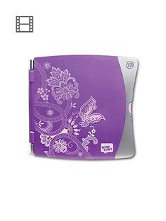 leapfrog-leapfrog-leapstart-primary-school-system-purple