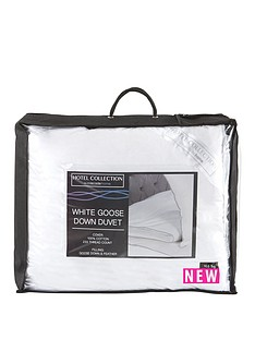 cascade-home-the-hotel-collection-white-goose-down-105-duvet-db