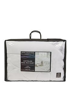 hotel-collection-the-hotel-collection-australian-wool-rich-duvet-ks--450gsm-fill