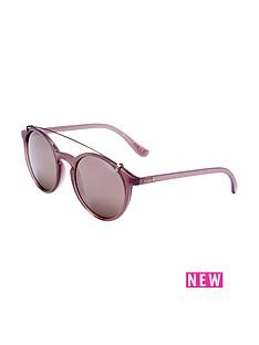 vogue-raised-bar-sunglasses