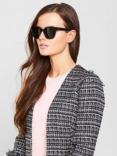 dkny-oversized-square-sunglasses