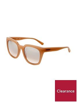 dkny-oversized-square-sunglasses