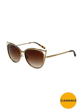 michael-kors-cut-out-cateye-sunglasses