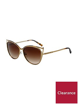 michael-kors-cut-out-cateye-sunglasses