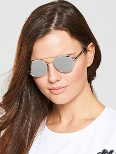 michael-kors-michael-kors-round-mirror-lense-sunglasses