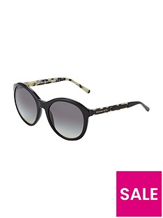 michael-kors-large-round-sunglasses