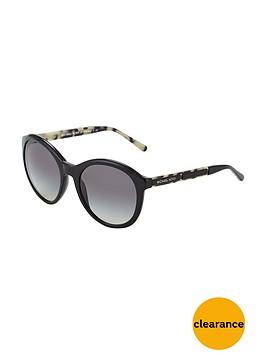 michael-kors-large-round-sunglasses