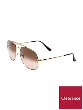ray-ban-rayban-the-general-sunglasses