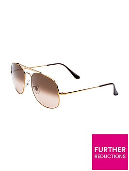 ray-ban-rayban-the-general-sunglasses
