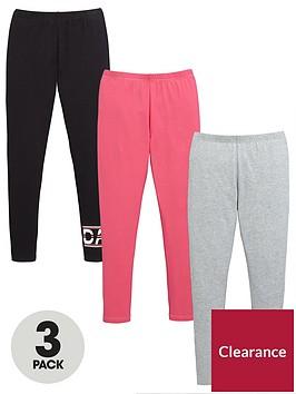 v-by-very-3-pk-leggings