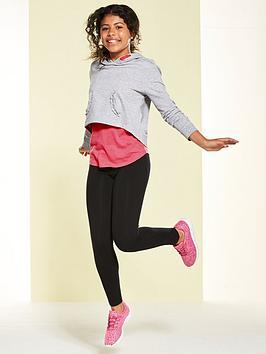 v-by-very-raw-edge-hoody-legging-and-vest-set