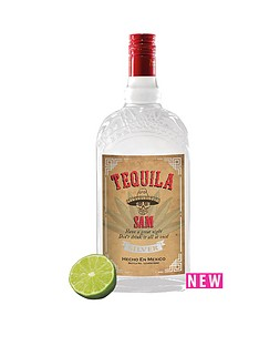 personalised-tequila