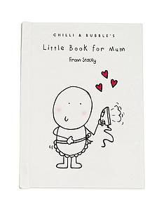 chilli-amp-bubbles-little-book-for-mum