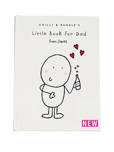 chilli-amp-bubbles-little-book-for-dad