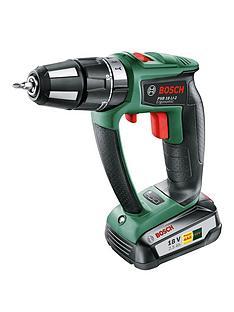bosch-psb-18-li-2-ergonomic-cordless-hammer-drill-1x25ah
