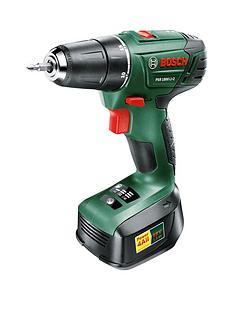 bosch-psr-1800-li-2-1x15ah-cordless-drill-driver
