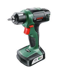 bosch-12-li-easy-drill-1nbspxnbsp15ah