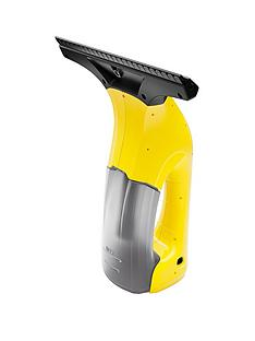 karcher-wv1-window-vacuum