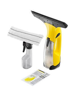 karcher-wv2-plus-window-vacuum