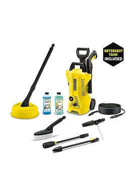 karcher-k2-premium-full-control-car-amp-home-pressure-washer