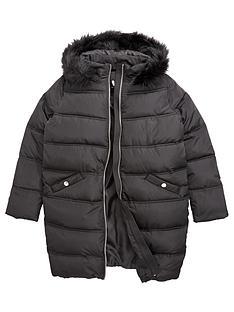 v-by-very-girls-longline-padded-coat-black