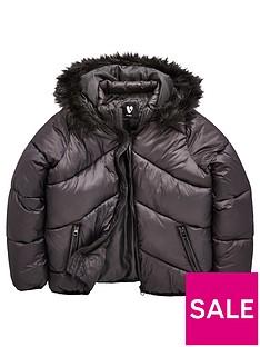 v-by-very-girlsnbsppadded-coat