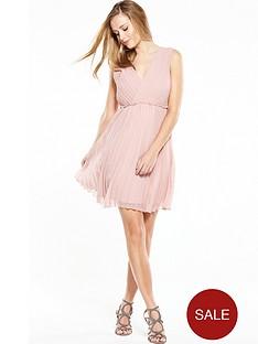 vila-innes-pleated-dress