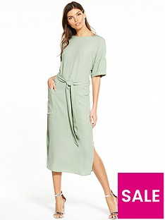 v-by-very-short-sleeve-dress