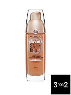 maybelline-maybelline-dream-satin-liquid-foundation-3-true-ivory-30ml