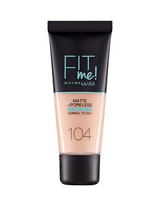 maybelline-maybelline-fit-me-matte-poreless-foundation