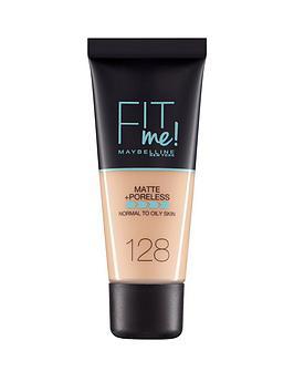 maybelline-maybelline-fit-me-matte-poreless-foundation