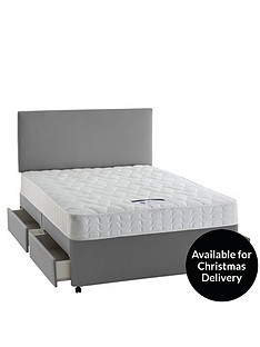 silentnight-miracoil-celine-divan-with-storage-options-and-half-price-headboard-offer-buy-and-save